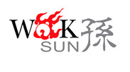 wok sun restaurant aistatique chinois cherbourg centre commercial eleis
