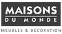 Logo_maisons_du_monde