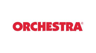 Orchestra vêtements enfants centre commercial Grand Questigny
