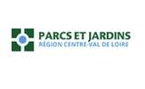 Logo_apjrc2