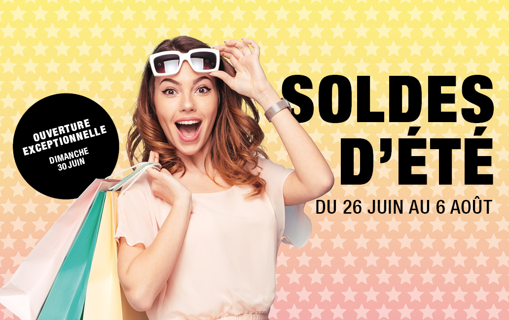 Slideshow_with_text_bercy2_soldes_ete_2019_web_pack_4_formats_1032x650px